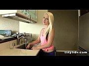 полнометражные порно фильмы служанок