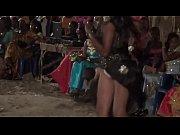 Escort män uppsala shemale escort homo brasil