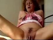 русская женщина торрент секс скачать
