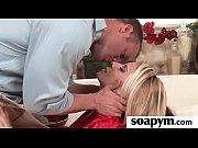 секс с женой и вибратор видео