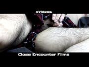 Смотреть жестокое порно короткое