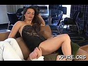 Thai massage fyn frække sexlege
