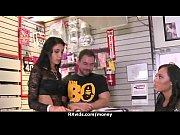 проститутки краснодара 2500.руб