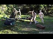 Svenska eskort svensk porr video