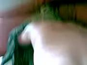Немецкое полнометражное порно видео