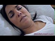 Gratis svensk erotisk film trans escort stockholm