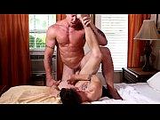 Thai massage herning søndergade danske porno piger