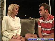 скачать порновидео начинающие молодые актёры-геи