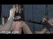 Hobbyescort göteborg erotisk massage halmstad