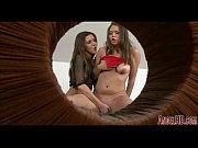 русское групповое анальное молодежное домашние секс порно
