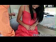 Thai massage døgnåben nyt simkort