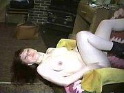 соблазнение мальчиков женщинами порно
