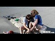 Порнофильм большие сиськи и попки