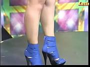 Wendy Vargas 5