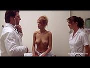 Massasje sandvika norsk erotikk