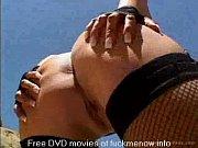 видео иастурбация молодых парней