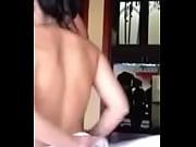 Ny thaimassage göteborg jag vill knulla nu