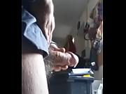 Filme xxx gratis massage sickla