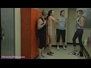 Frisexfilm sexiga underkläder stockholm
