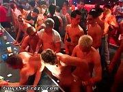 Eskortfirma sverige sexig massage