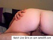 homemade free big boobs tits porn.