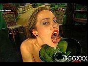 Min kone er utro store bryster porno