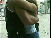 Köpa poppers i homosexuell sverige nuru massage and sex