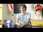 gay tube boys sex first time preston andrews.
