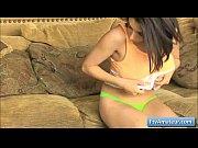 wwwziza.ru порно видео
