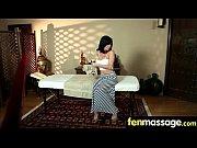 порно фильм массажный салон для молодых девушек 2
