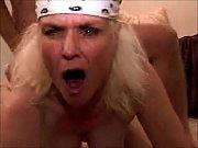 Порно фильмы онлайн французы лесби