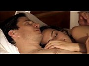 xhamster.com.Saralisa Volm Explicit Sex Scene from Hotel Desire - xHamster.com