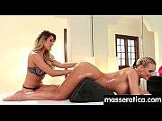 Escort søborg massage escort københavn