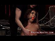 Bisexuelle kontakte gay ludwigshafen
