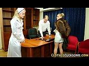 Norske nakne jenter aylar lie porn video