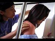 Thaimassage eslöv sexig massage