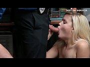 порно фото женщины с тремя сиськами