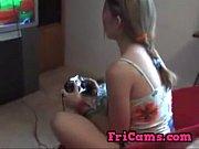 Mannlig eskorte sengekanten chat