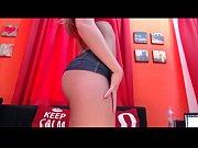 доктор порнуха русски видео