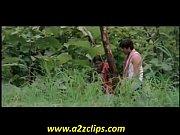 Mitwa Lai Jaiyyo - Nandita Das   Sharad Kapoor - Lal Salaam