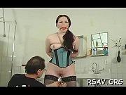 Sex med tykke piger happy ending sex