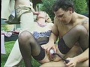 Kostenlose pornovideos mit reifen frauen pornofilm oma