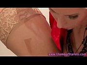 Армянки лесбиянки с большими сиськами
