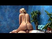 ретро порно видео 1940 годов