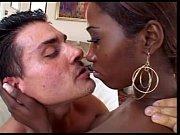 Site de rencontre pour sexe en cote d ivoire zwevegem