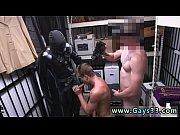 Porno hierontaa eroottiset tarinat