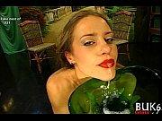 русское порно на ибице смотреть онлайн