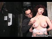 Erotiska underkläder online svensk sexfilm