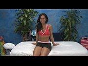 Sexshop turku erotic massage pärnu