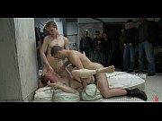 Ømme bryster etter mensen russisk porno